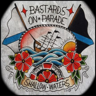 bop shallow waters