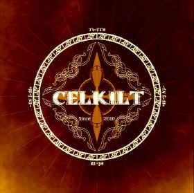 Celkilt_logosepia