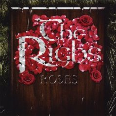 The Righs Roses